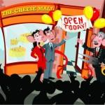 the_cheese_mall_-_mayor