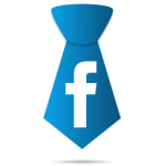 Facebook-Necktie-256x256-creative-commons