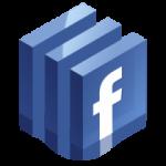 facebook_logo-300x300