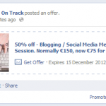 facebook_offer_write_on_track
