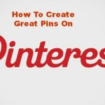 great-pinterest-pins