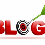 Goals for your Business Blog
