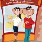 Key Marketing Skills for the Budding Entrepreneur