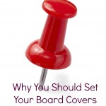 Why You should Set Your Pinterest Board Covers