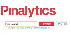Pinalytics - How Does it Work?