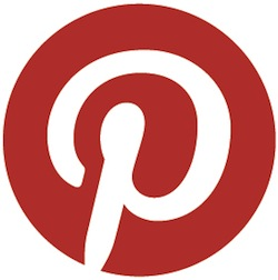 Pinterest for Tourism Businesses