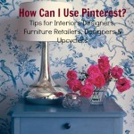 How Do I Use Pinterest