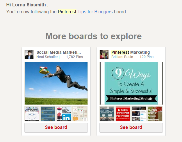 Suggested_boards