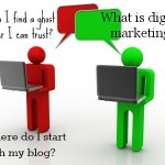 Why You Might Need Some Content Marketing