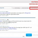 Smartstream Twitter Tool For Tweet Chats