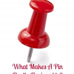 What Makes A Pin Really Repinnable