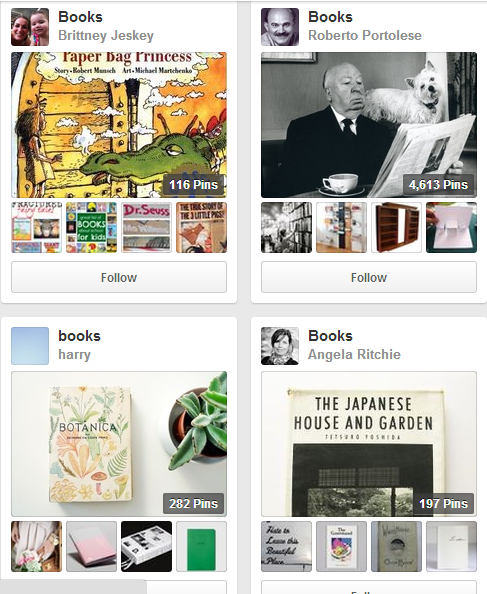 6_Tips_for_Authors_for_Using_Pinterest