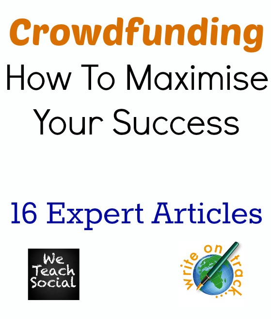 Crowdfunding How to maximise your success
