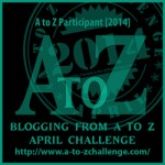 Blogging Challenges - The Advantages and Disadvantages