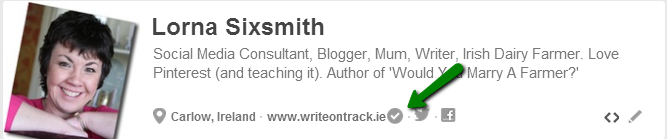 Understanding Pinterest Analytics
