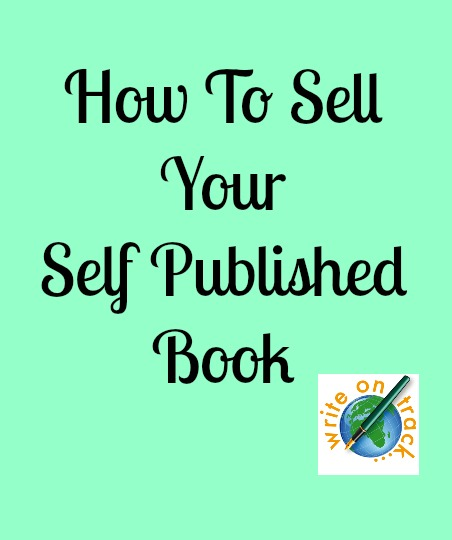 Make Money Writing and Selling Your E-Books Online: 7 Ways To Earn