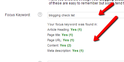 Yoast_Plug_in_Blogging_check_list