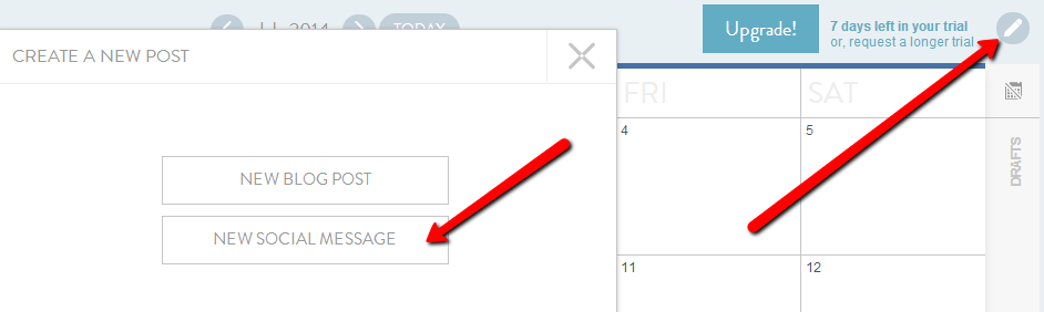 co_schedule_how_to_schedule