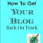 How To Defeat Bloggers Block