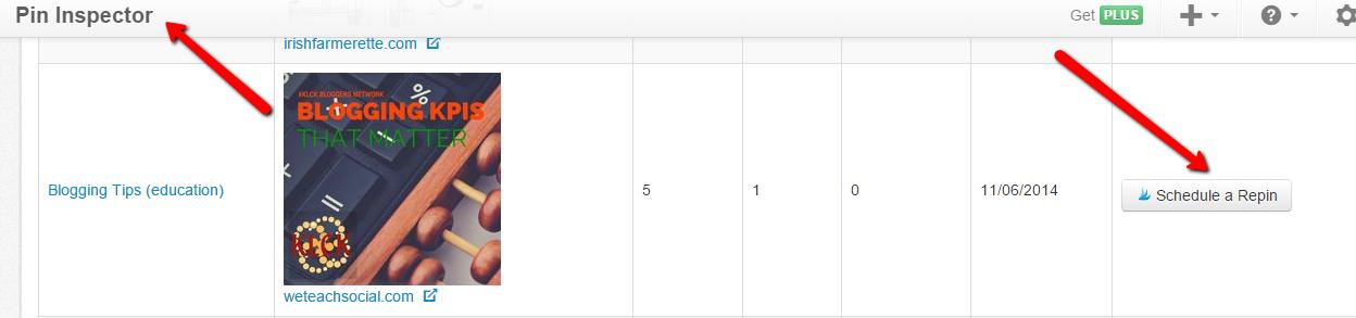 Schedule_a_Repin