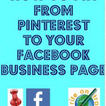 3 Changes To Pinterest Businesses Need To Know