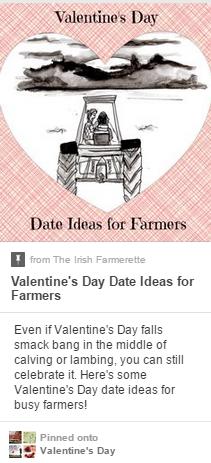 Valentine's_Day_pin