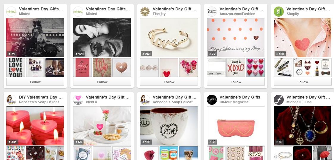 Valentine's_day_boards