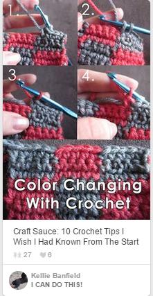 crochet_collage