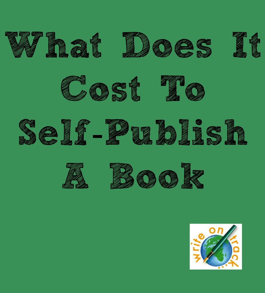 how much does it cost to write a book Fees in effect as of may 1, 2014 on may 24, 2018,  unsupported formats and other copying of materials by outside providers, at cost of provider: variable.