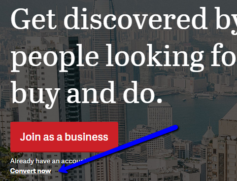 Convert_to_business_account