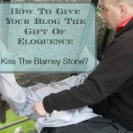 How To Give Your Blog The Gift Of Eloquence
