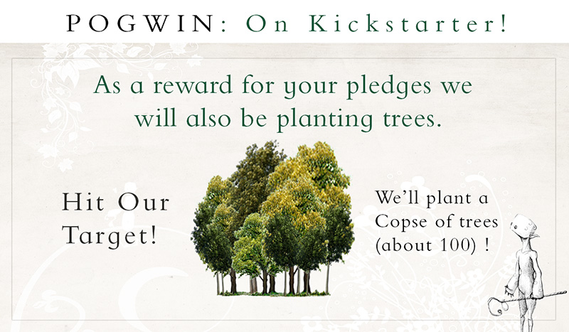Treeplanting3