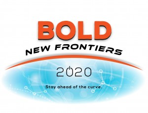 Bold New Frontiers large