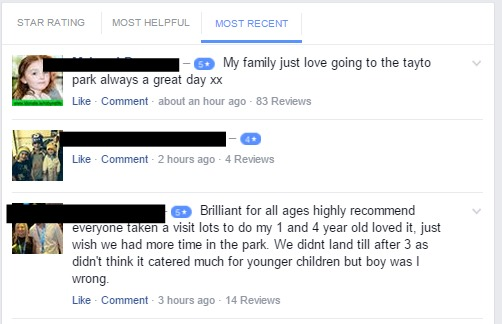 Tayto_Park_reviews