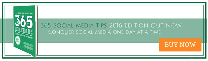 365 Social Media Tips 2016 Edition WOT WTS cta banner