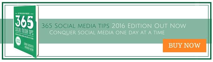 365 Social Media Tips 2016 Edition WOT WTS cta banner